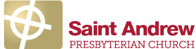 saint andrew Church Logo
